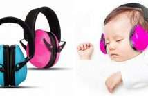 BABY-HEARING-PROTECTION-DEVICES