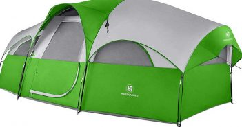 LARGE-CAMPING-TENTS