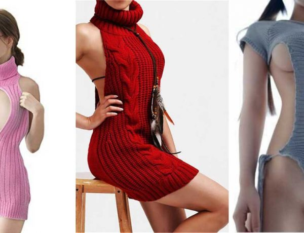 Virgin Killer Sweater Buying Guide {Best in 2020}