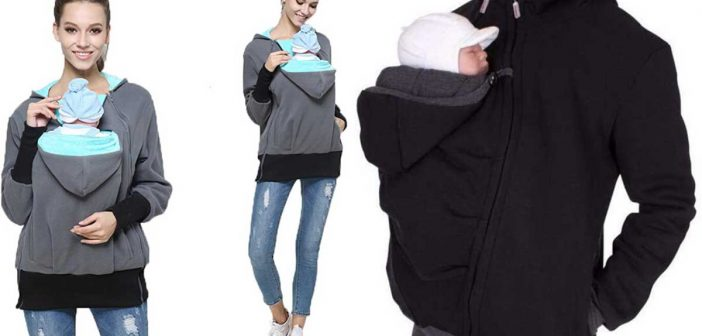 Baby-Carrier-Sweaters-Best7Reviewed